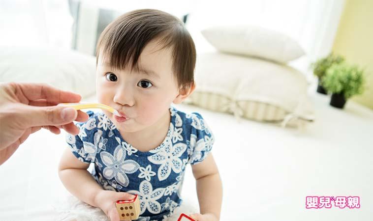 常見嬰幼兒食物過敏迷思,你中哪幾項?