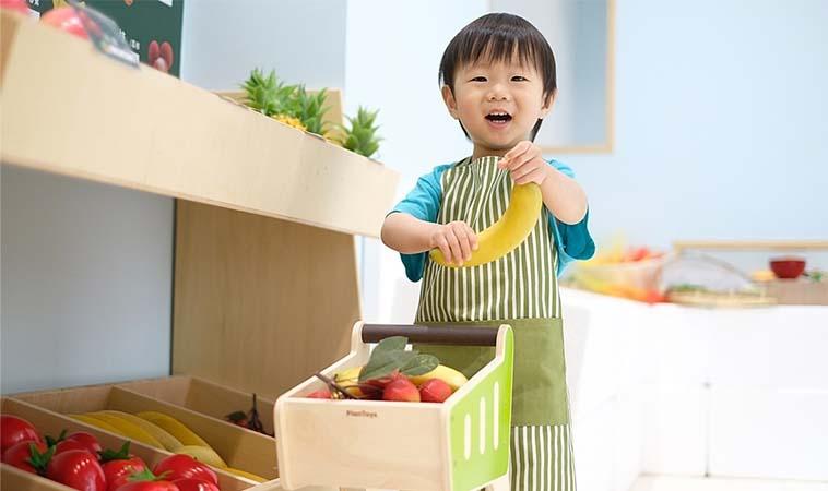 桃園超全能親子館,帶孩子體驗客家文化
