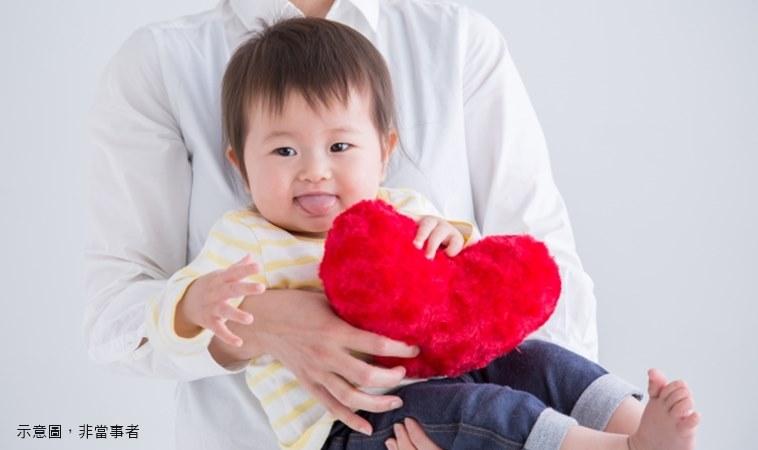 男童發燒三天又胸痛,竟是心臟發炎!當心重症前兆