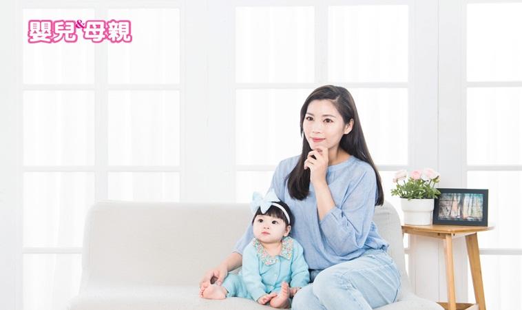 嬰幼兒4種常見疾病,爸媽要特別留心!