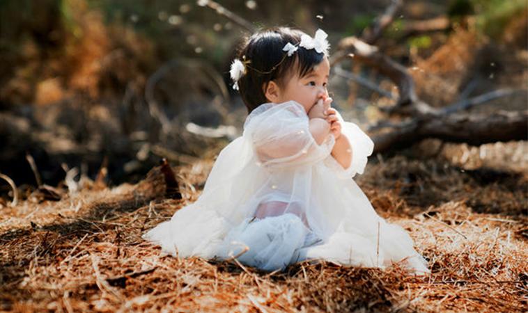 【心理師談教養】即使再生氣,也要讓愛與尊重孩子的心延續著