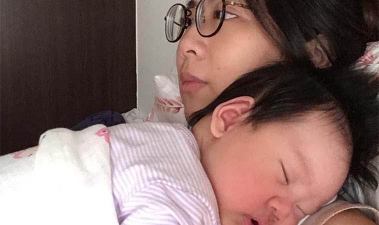 我的孩子是高需求寶寶嗎?