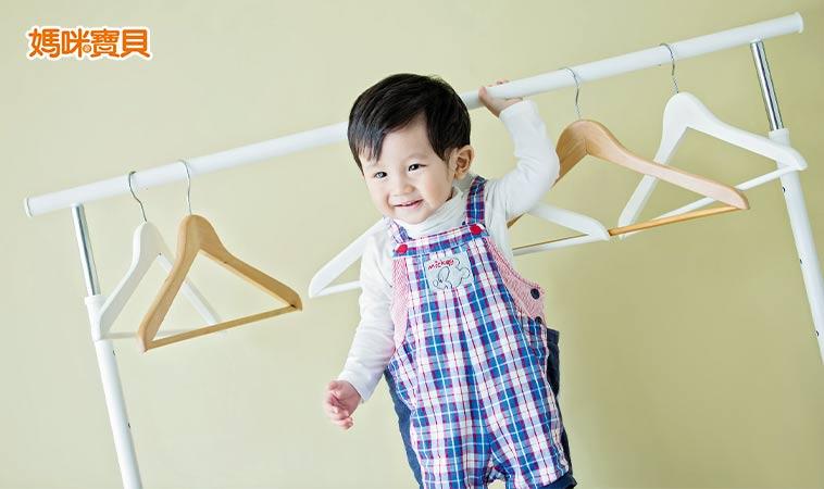 別小心過頭!無菌、防蟎、穿太多,釐清爸媽3大過度保護迷思