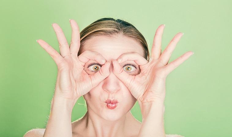 懷孕對眼睛的影響,超乎您的想像!