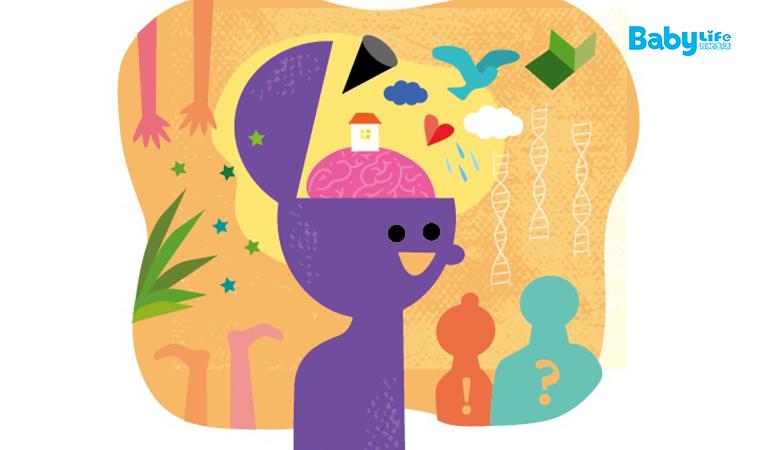 腦科學情緒引導法 建立好情緒,請給足21天!