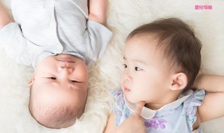 托嬰中心怎麼選?掌握7大觀察重點、8大必問問題,安心送托!