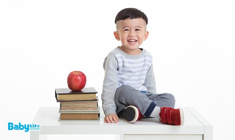 孩子的書包怎麼選?