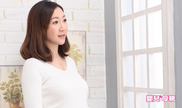 婦科第一大瘤,子宮肌瘤會影響到胎兒嗎?