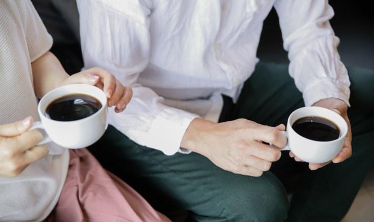 愛喝拿鐵的人不會照顧自己?從十種咖啡口味看出你的性格!