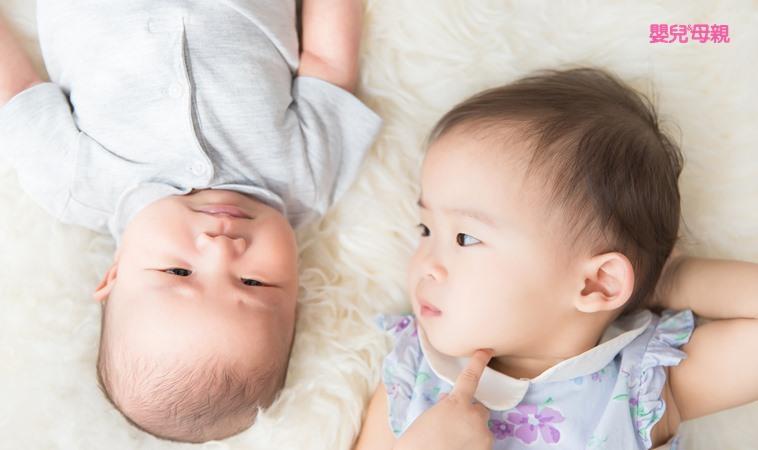 影響孩子腦力發展!4種生活中常見的有毒物質,爸媽要避開
