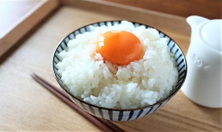 愛吃半熟蛋的人5成不洗蛋就吃!營養師提醒雞蛋正確烹調及保存原則