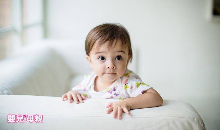 BeCareful,春季嬰幼兒常見疾病