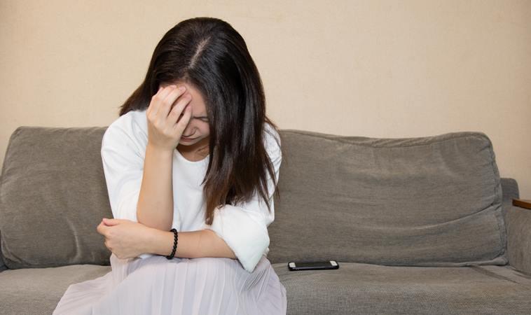 反覆流產、試管失敗全因免疫失調?別小看它造成的子宮風暴