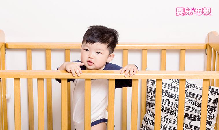 床邊護欄風險高爸媽怕怕!別讓孩子的床成為安全黑洞