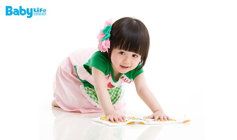 培養責任感,從做家事開始!3個方式、關鍵引導