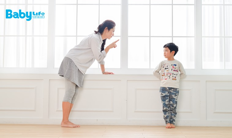 以色列媽媽吳維寧:「不聽話」才是理解孩子的良機