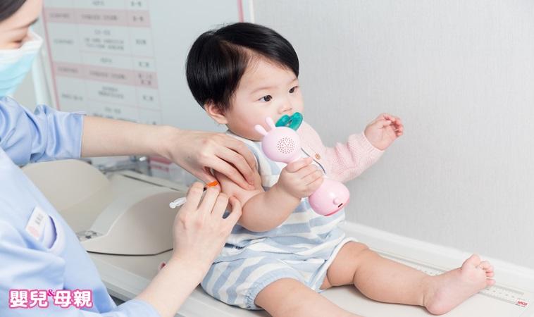 流感疫苗、出國疫苗都可以到健兒門診接種?原來我們都錯了!