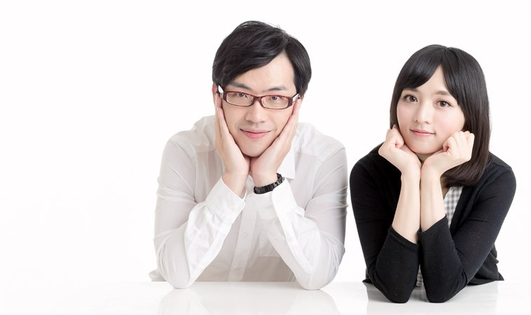 夫妻關係愈穩定,更要偶爾讓自己放「單身假」