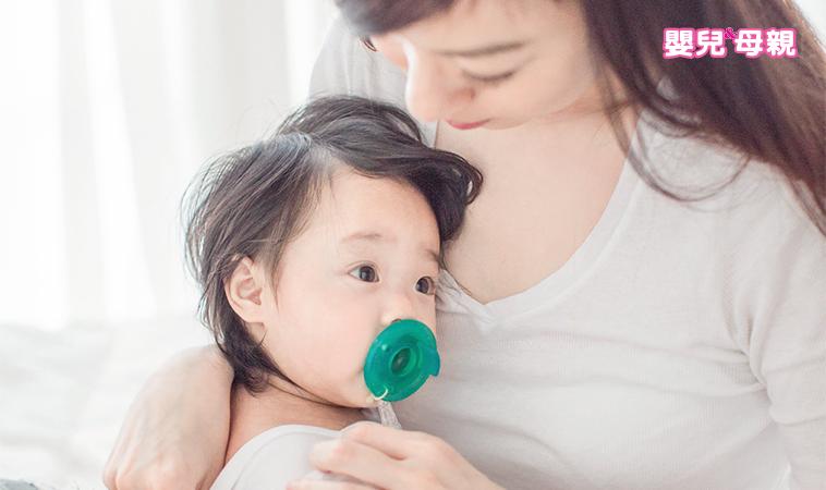 如何帶寶寶看病 0~2歲寶寶就醫10要點