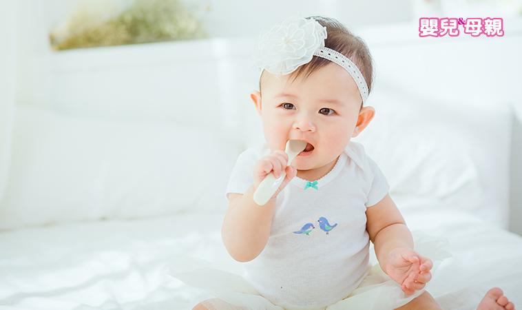 挑選妙招×常見疑問 寶寶副食品+營養品 原來要這樣吃才對!