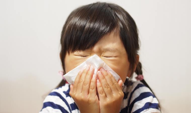 夏季三伏貼是什麼?改善小兒過敏、常感冒就靠「它」