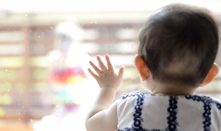 4成曾留孩子獨自在家!唯有爸媽提高警覺孩子才會安全