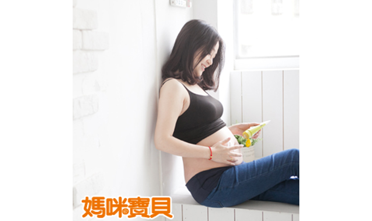 孕期體質燥熱,怎麼吃?