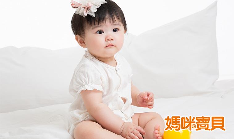 過動兒養育經