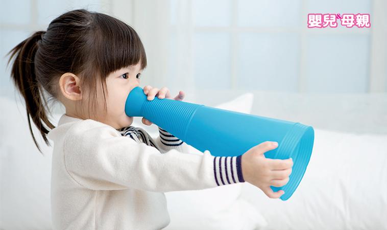 孩子「語言發展遲緩」了嗎? 幫助孩子發展語言的12個技巧 !