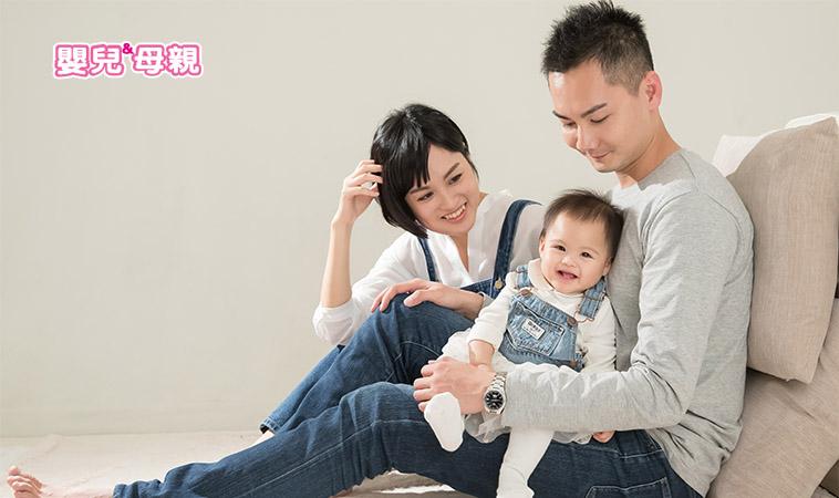 忙碌育兒生活中~夫妻溝通該不該「有話直說」?