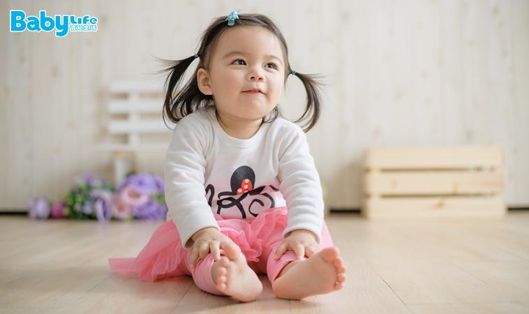 當急媽媽遇上「慢孩子」,3招減少衝突
