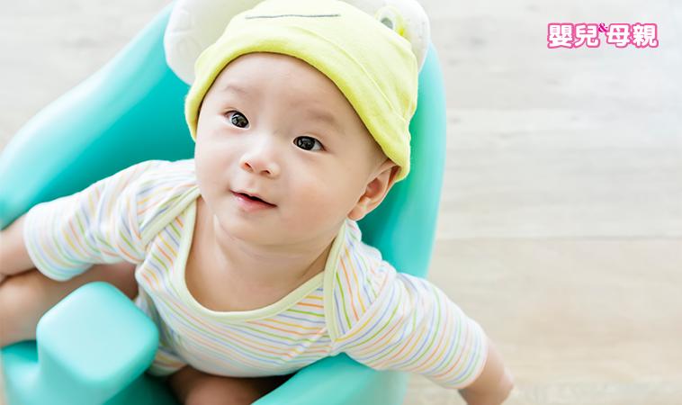 新手爸媽看過來,寶寶戒尿布,怎樣最順利?
