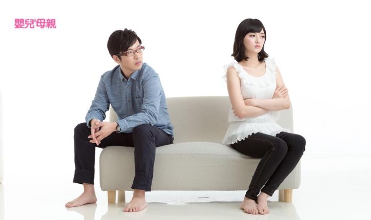 堅持AA制竟造成婚姻危機?!夫妻財務分離可不可行?