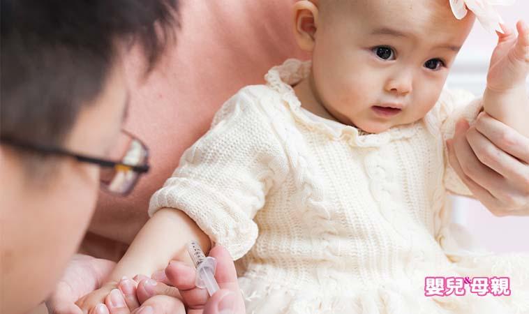 流感疫苗常見問題,公費與自費的差別