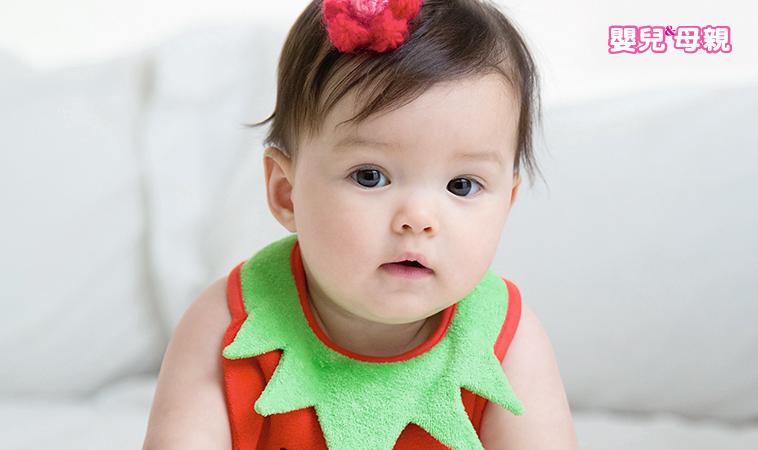 嬰幼兒如何預防腸病毒