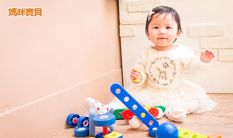 訓練自我保護6方法,幼兒外出人身安全教戰守則