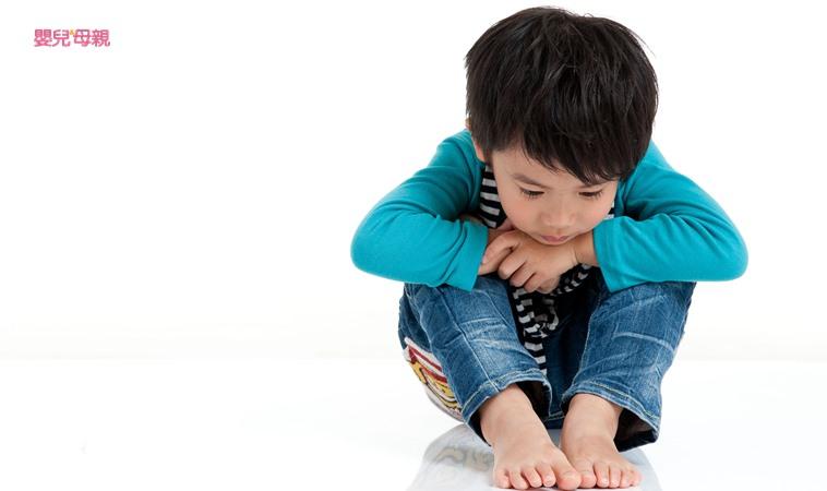 孩子尿床,怎麼辦?三大主因+5個方法來改善