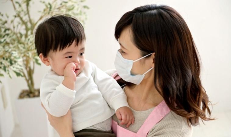 托嬰中心、居家保母明起恢復收托!11項防疫指引一次看