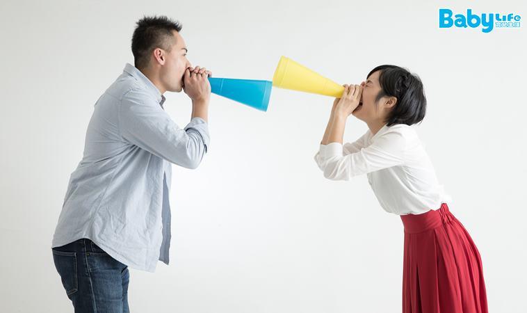 夫妻吵架很正常,但這3種EQ心法能讓你們更幸福