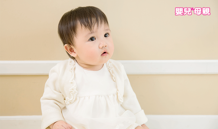 解析語言發展正確觀念,寶寶愈快講話,愈好嗎?