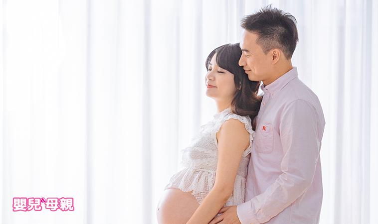 怎樣提高受孕率?多囊性卵巢症候群