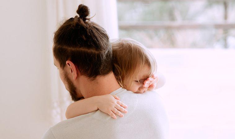 24小時相處衝突多!當小孩說「我最討厭爸爸媽媽」怎麼辦?
