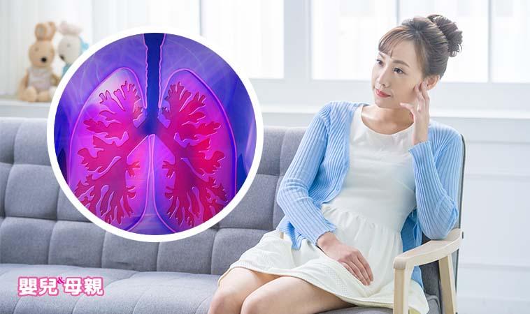 女性罹肺癌數激增,原來「它們」是元兇