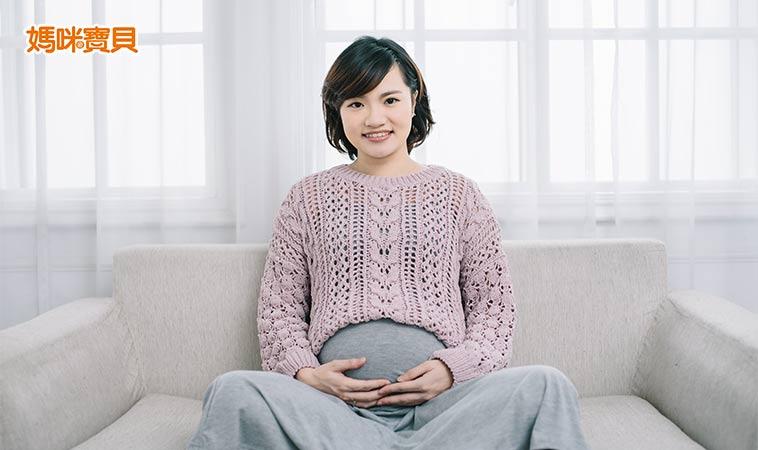 如何在妊娠期吃出好膽固醇?