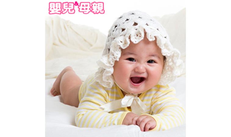 如何解決寶寶便秘問題?