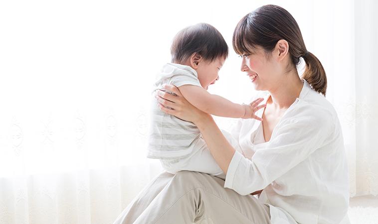 媽媽的哺育神隊友:母乳關鍵營養OPO