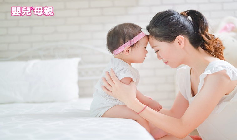 你家小孩超難帶?「高需求寶寶」跟著醫師這樣帶就對了!(上)