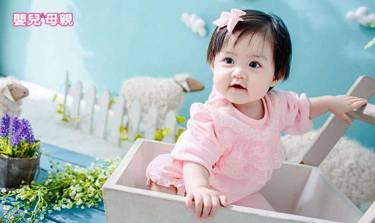 研究發現!春天寶寶的20個特徵