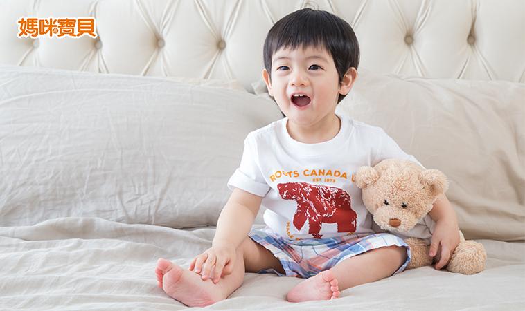 寶寶為何會發育遲緩?常見6種小兒神經疾病