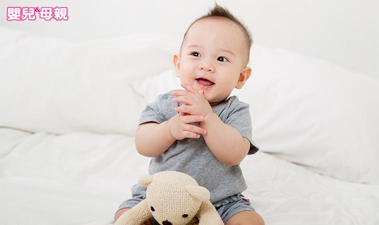 寶寶是感染「腺病毒」還是「流感」?小心症狀易混淆